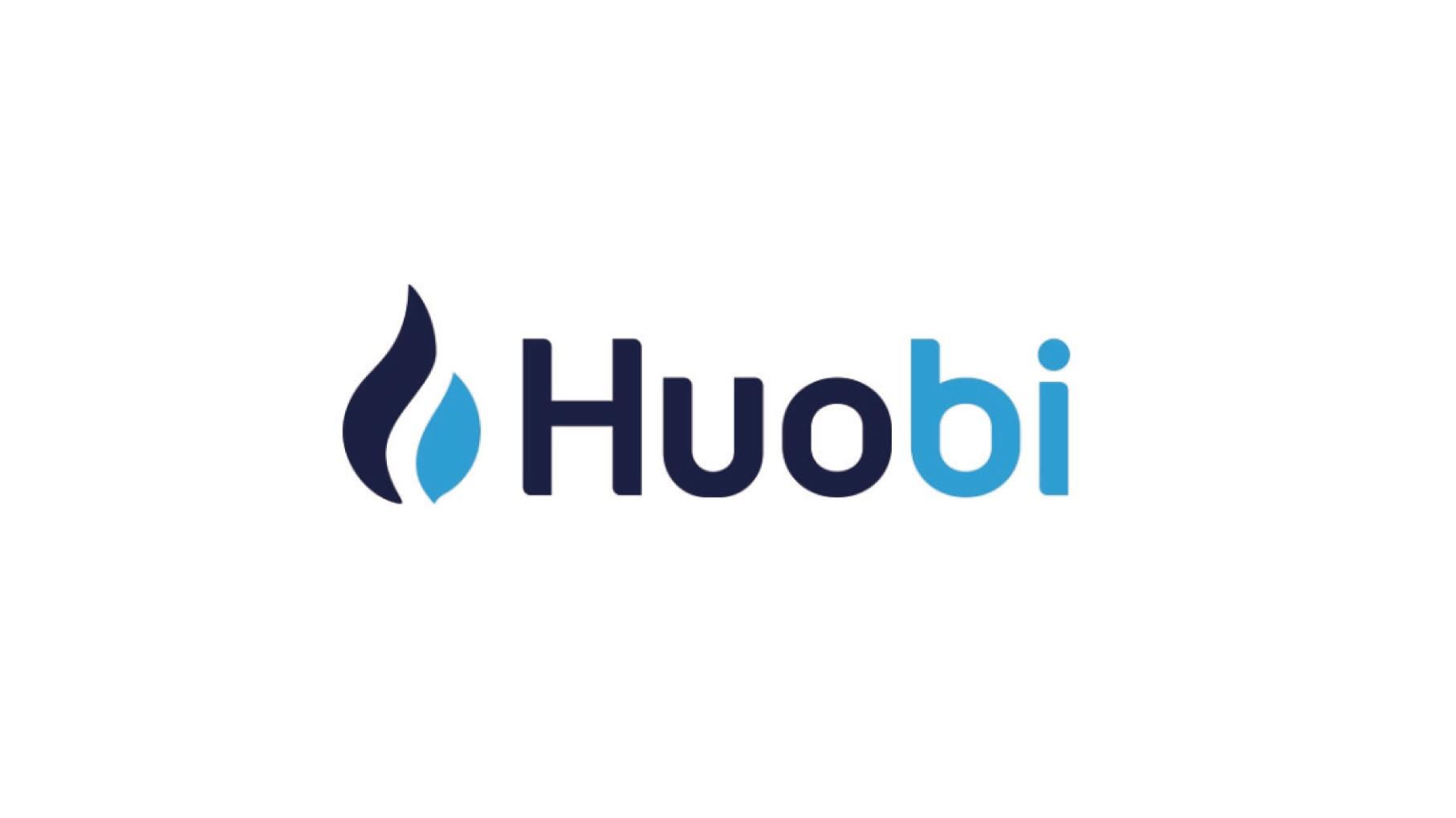 huobi_logo